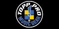 Proel Topp Pro
