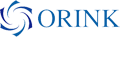 Orink
