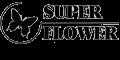SuperFlower