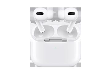 Dodatna oprema za iPhone