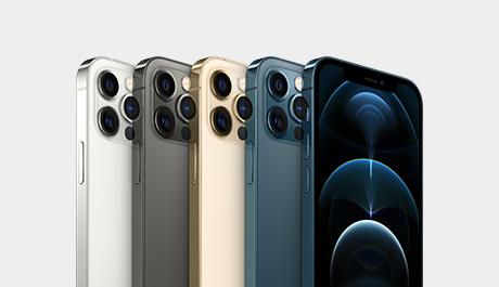 Zašto iPhone?