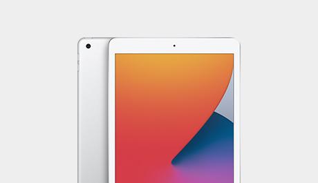 Zašto iPad?