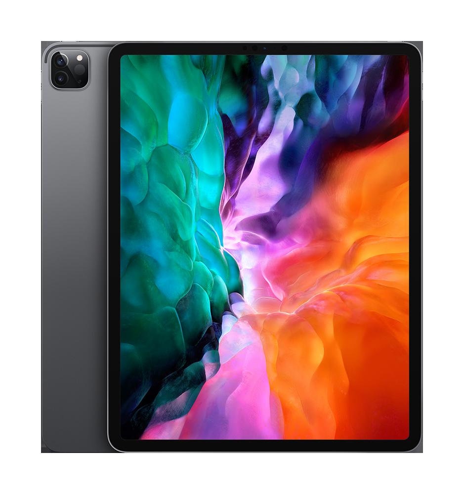 Zašto iPad Pro?