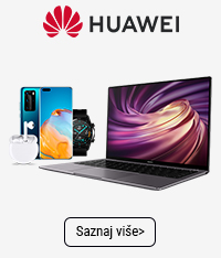 Huawei SIS