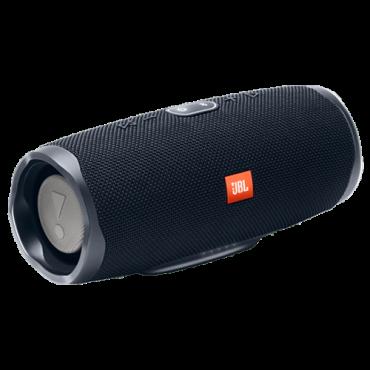 JBL portabl bluetooth zvučnik Charge 4 (Crna)  Stereo, 30W, 60Hz - 20kHz, 80 dB