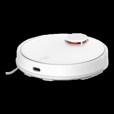 XIAOMI Usisivač Vacuum-Mop Pro SKV4110GL