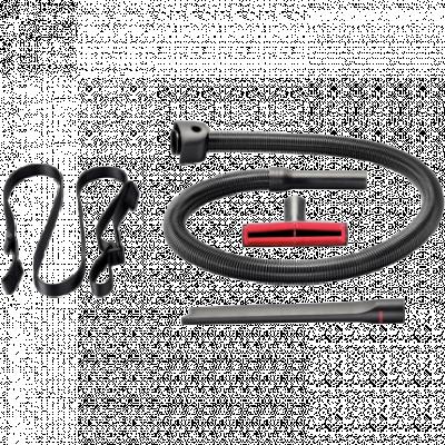 Bosch Dodatni pribor za akumulatorski usisivač Bosch Athlet BHZKIT1