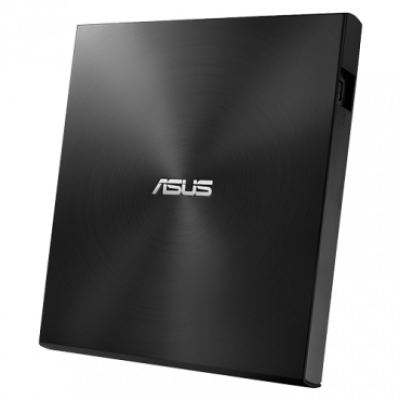 Optički uređaj ASUS SDRW-08U7M-U eksterni DVD-RW + 2x M-DISC  Eksterni, DVD rezač