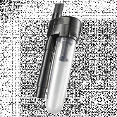 GORENJE Spinner/Twister DCU T1  Filter, Crna