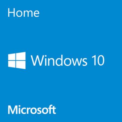 Operativni sistem WINDOWS GGK 10 Home 64bit (Eng) - L3P-00033  Windows 10 Home 64bit, Legalizacijski (GGK)