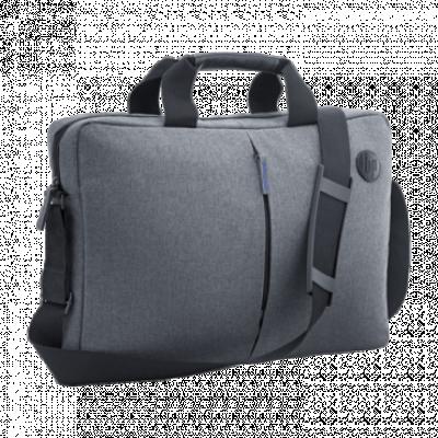 "HP Torba Value Topload Case za laptop do 17.3"" - T0E18AA"