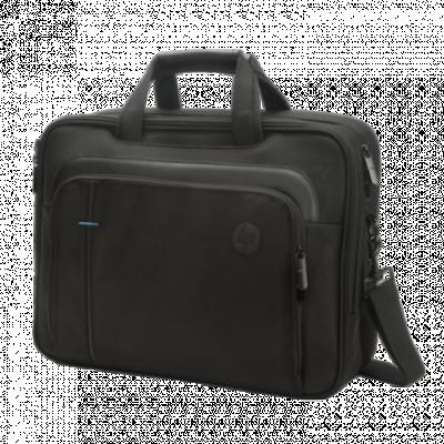 "HP Torba SMB Topload Case za laptop do 15.6"" - T0F83AA"