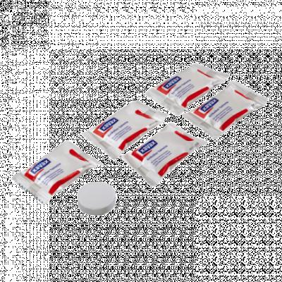 XAVAX Tablete protiv kamenca - 00111768  Bela