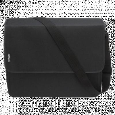 EPSON Univerzalna torba za projektor - BIM00530, Crna  Crna