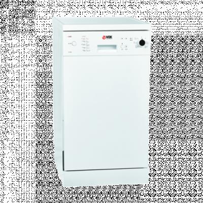 VOX Mašina za pranje sudova LC 2145  10 kompleta, A