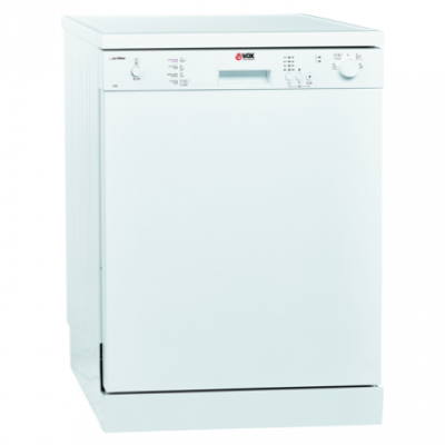 VOX Mašina za pranje sudova LC 22  12 kompleta, A+