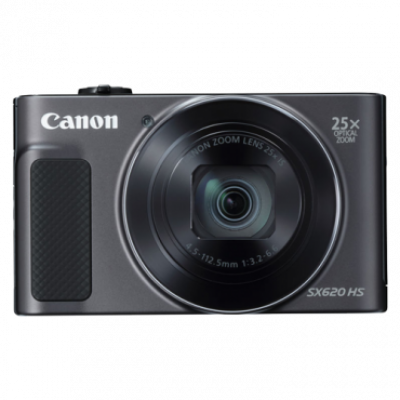 "Fotoaparat CANON Powershot SX620 HS  Kompaktni, 20.2 Mpix, 3"", CMOS"