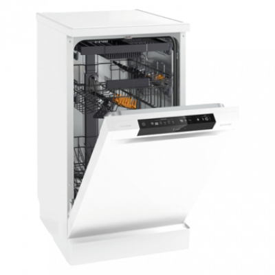 GORENJE Mašina za pranje sudova GS54110W  10 kompleta, A++