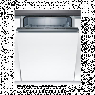 BOSCH Ugradna mašina za pranje sudova SMV24AX01E  12 kompleta, A+