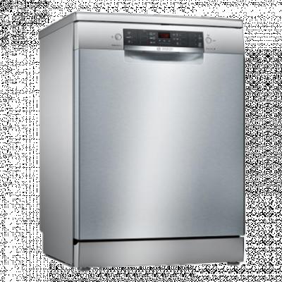 BOSCH Mašina za pranje sudova SMS46KI01E  13 kompleta, A++