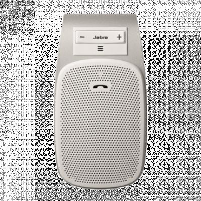 JABRA Drive Bluetooth Speakerphone (Bela)  Bela