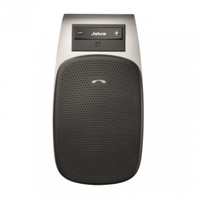 JABRA Drive Bluetooth Speakerphone (Crna)