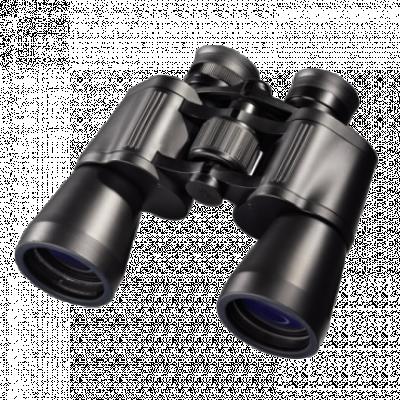 HAMA dvogled Optec 10x50 Prism - 02804  Porro, 10x, 50 mm, 101 m