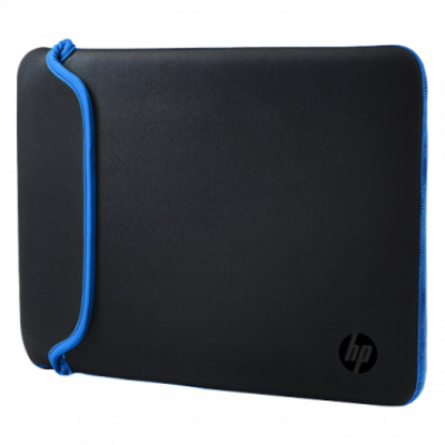 "HP Futrola Neoprene za laptop do 15.6"" - V5C31AA  do 15.6"""