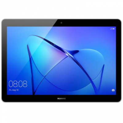 """HUAWEI Mediapad T3 10"""" (Siva)  9.6"""", 2GB, 16GB, WiFi"""