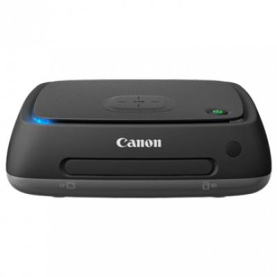 CANON HDD 1TB WiFi NFC Connect Station CS100