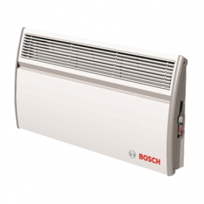 BOSCH Tronic 1000 EC 1500-1 WI - 301864  Panelni radijator, 1500 W, Bela