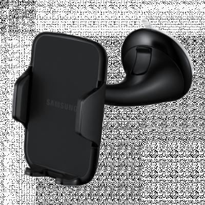 SAMSUNG Držač za telefon za auto - EE-V200SABEGWW  Auto držač za mobilni telefon, Crna
