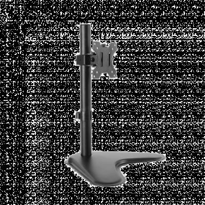 """S-BOX Stalak za monitor LCD-F012  Stoni, Zglobni, 8 Kg, Do 32"""""""