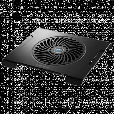 COOLER MASTER Postolje za hlađenje laptopa NOTEPAL CMC3 - R9-NBC-CMC3-GP