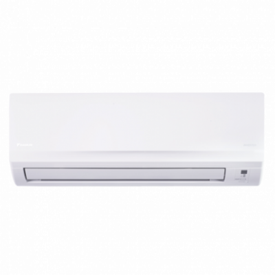 DAIKIN Klima uređaj inverter FTXB35C/RXB35C  12000 BTU, R410A, A+/A+ (hlađenje/grejanje)