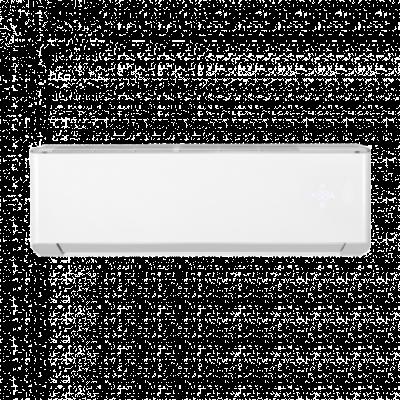 GREE Klima uređaj Amber Premium Inverter WiFi - GWH12YD-S6DBA2A  12000 BTU, Eko gas R32, A+++/A+++ (hlađenje/grejanje)