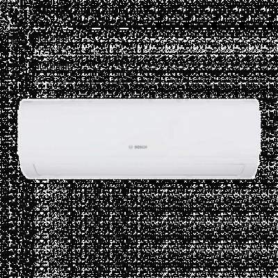 BOSCH Klima uređaj inverter Climate 5000 RAC Inverter  12000 BTU, R410A, A++/A+ (hlađenje/grejanje)
