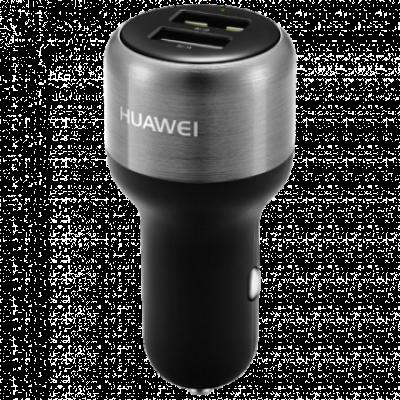 HUAWEI Punjač za telefon AP31