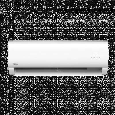 MIDEA Klima uređaj MSAF-12HRN1  12000 BTU, R410A, A/A (hlađenje/grejanje)