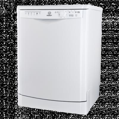INDESIT Mašina za pranje sudova DFG 26B10 EU  13 kompleta, A+