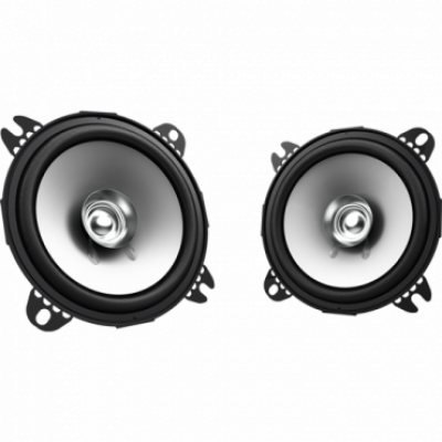 KENWOOD Auto zvučnici KFC-S1056  10 cm, 1-sistemski, 220 W, 21 W