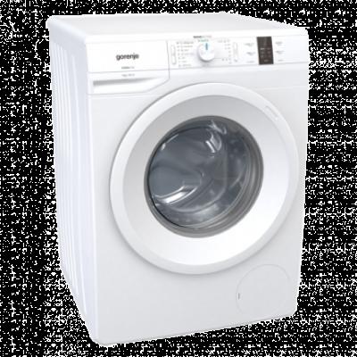 GORENJE Mašina za pranje veša WP 7Y3  A+++, 800 obr/min, 7 kg