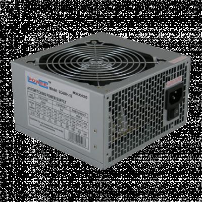 LC-Power napajanje 420W LC420H-12 V1.3 12CM FAN  420W, Standardno, ATX (PS2)
