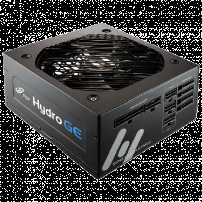 FSP napajanje 650W HYDRO GE serija - HGE650  650W, Modularno, ATX (PS2) , do 90% efikasnosti