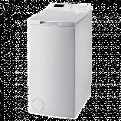 INDESIT Mašina za pranje veša BTWD61053EU  A+++, 1000 obr/min, 6 kg