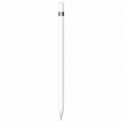 Apple Pencil Digitalna olovka za iPad Pro i iPad 6 - MK0C2ZM/A  Bela