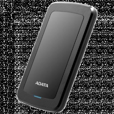 "ADATA HV300 AHV300-4TU31-CBK Eksterni HDD  4 TB, Crna, 2.5"", USB 3.1"