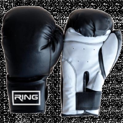 RING Rukavice za boks RS 2211-16  Rukavice