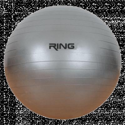 RING Pilates lopta 65cm - RX PIL65  Lopte, do 160 kg