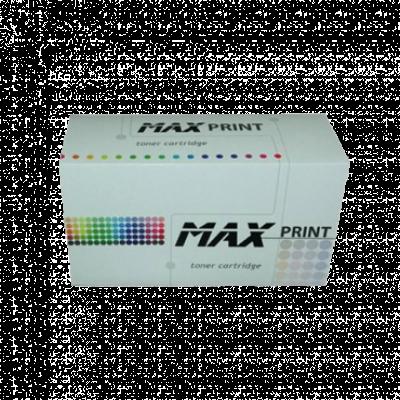 MAX PRINT Zamenski toner za HP CE285A Black